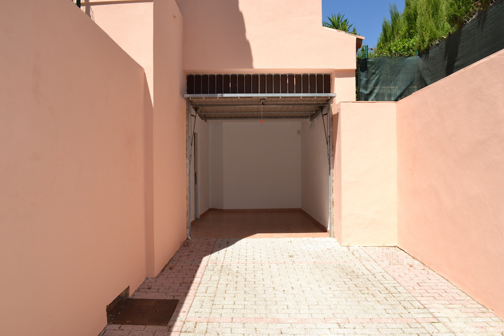 Hus in Atalaya R2945381 11