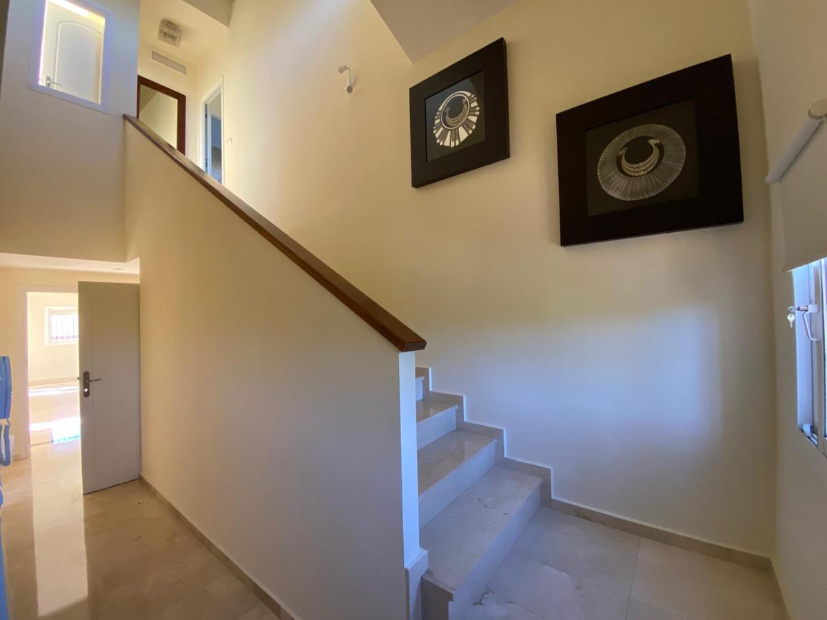 Hus in Atalaya R2945381 6