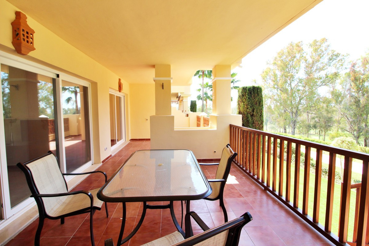 Квартира - Atalaya
