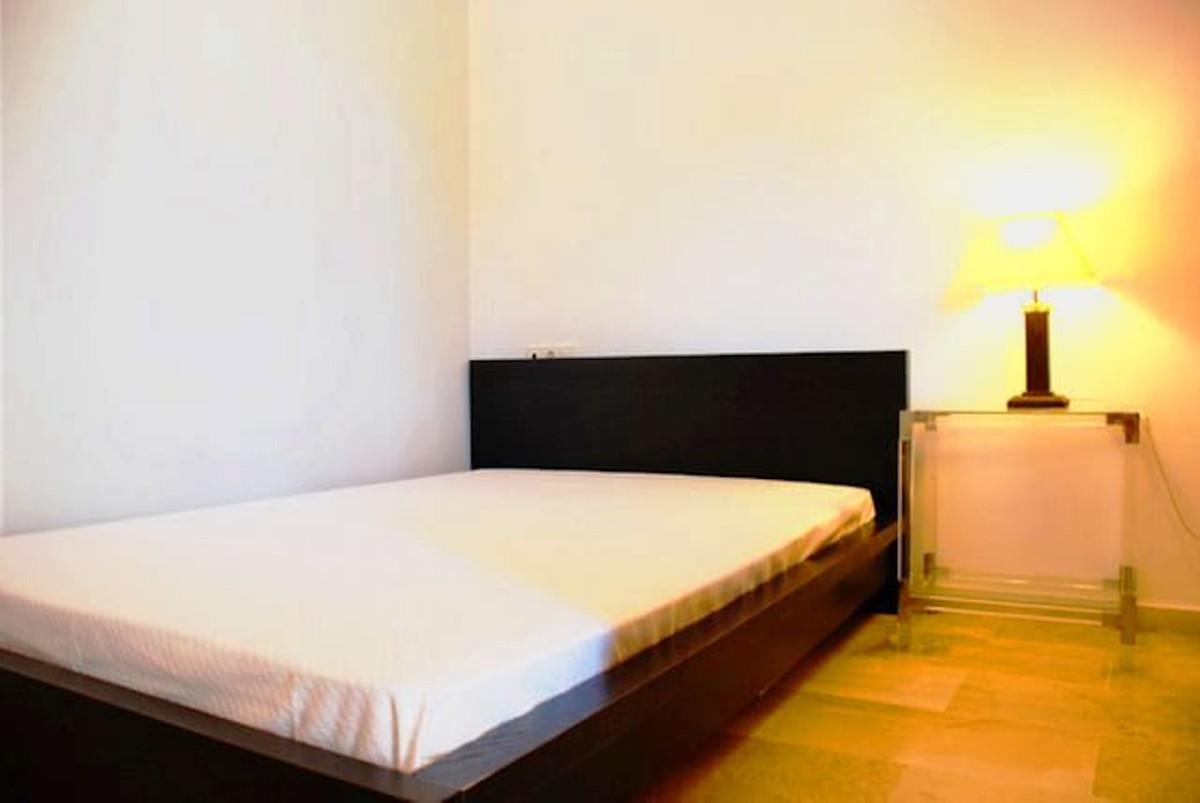 Apartment Penthouse The Golden Mile Málaga Costa del Sol R3513172 10
