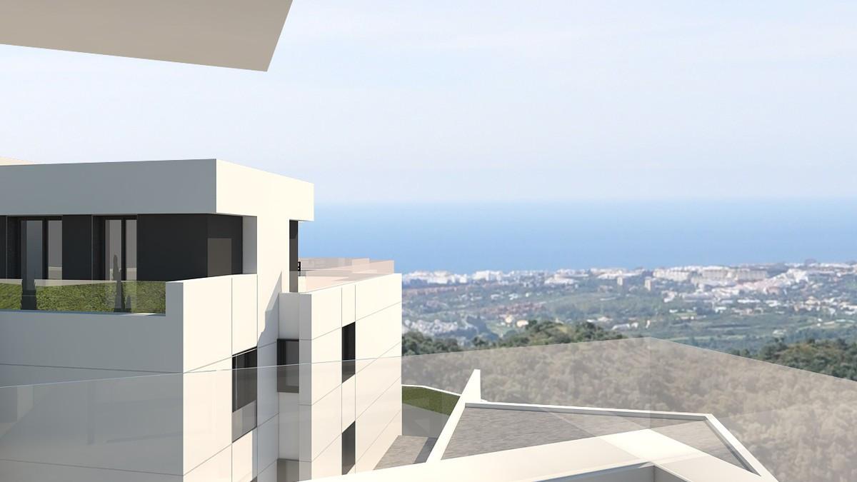 Apartamento  Planta Baja en venta   en Aloha