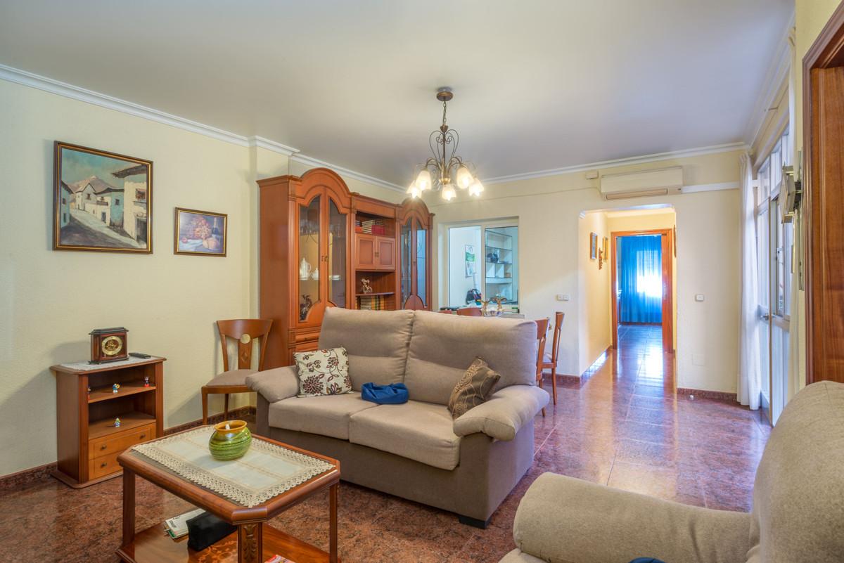 3 Bedroom Townhouse For Sale Fuengirola, Costa del Sol - HP3907576