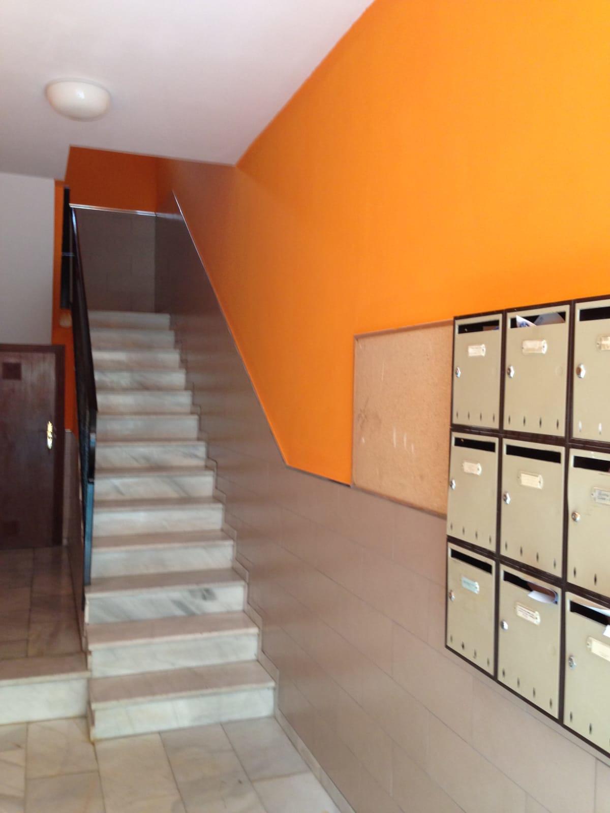 3 Bedroom Apartment for sale Las Lagunas