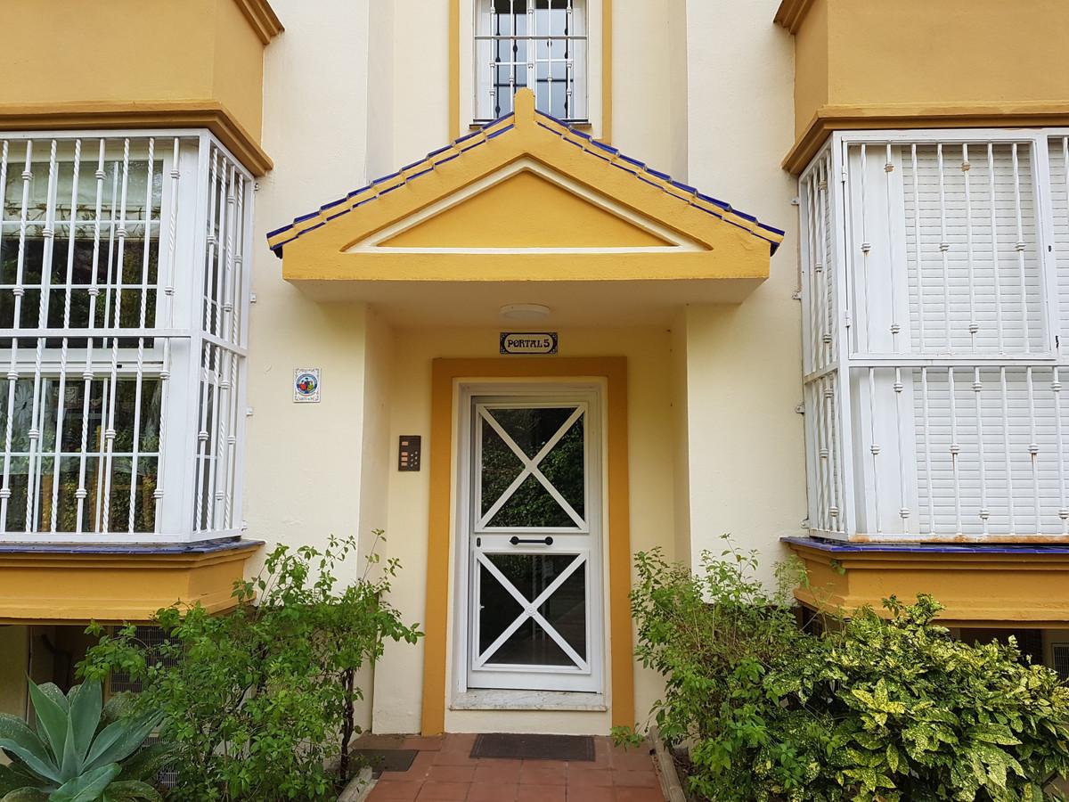 2 Bedroom Apartment For Sale, Alhaurín el Grande