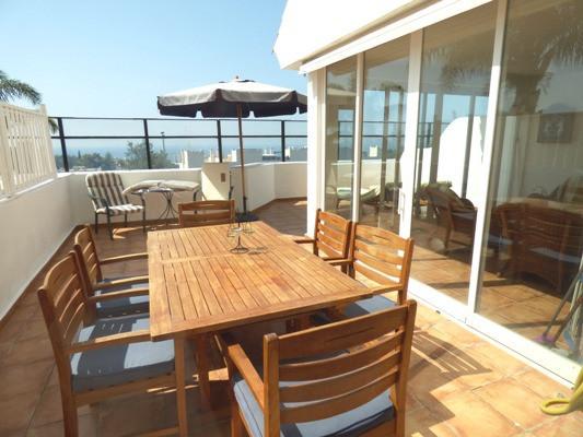 Tvangssalg bolig Marbella Costa Del Sol Spania Pris Nu 200.000