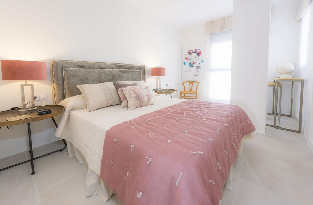 Apartment in Benalmadena R3304690 5