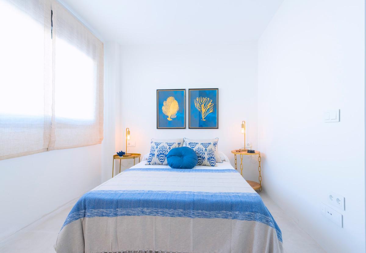 Apartment in Benalmadena R3304690 6