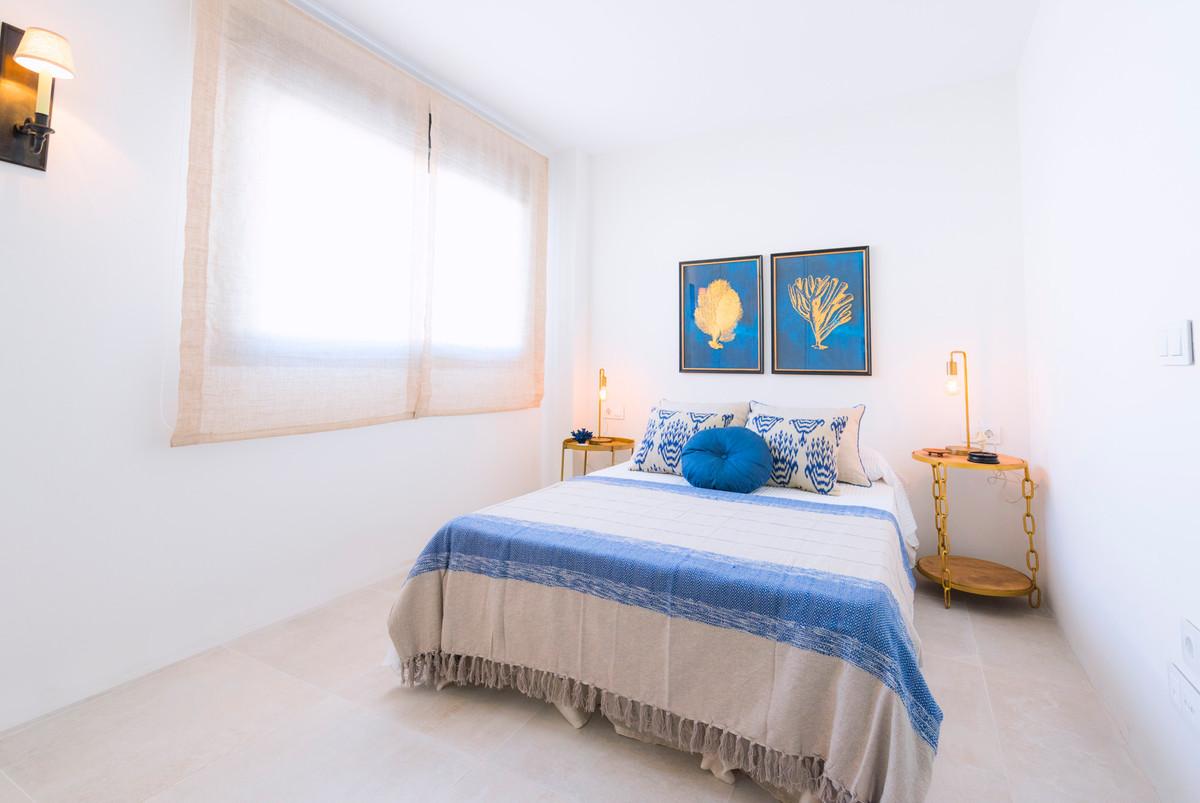 Apartment in Benalmadena R3304690 7