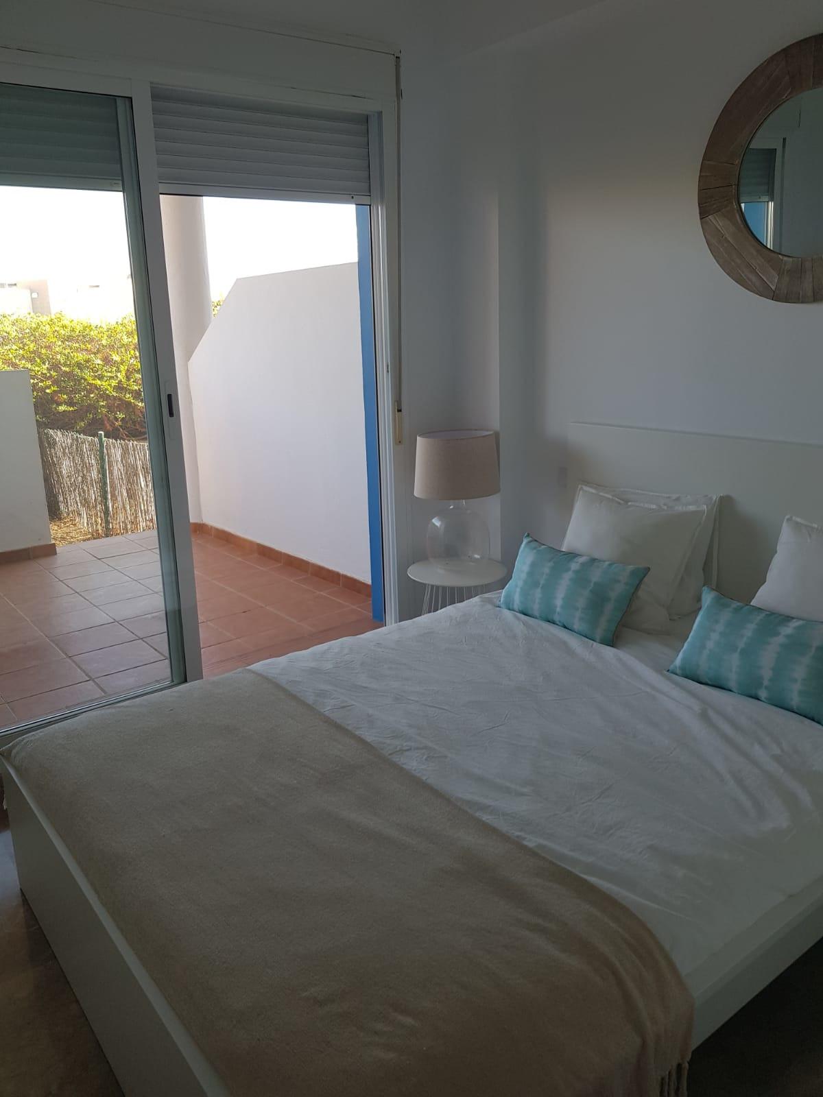 R3275653: Apartment for sale in Estepona