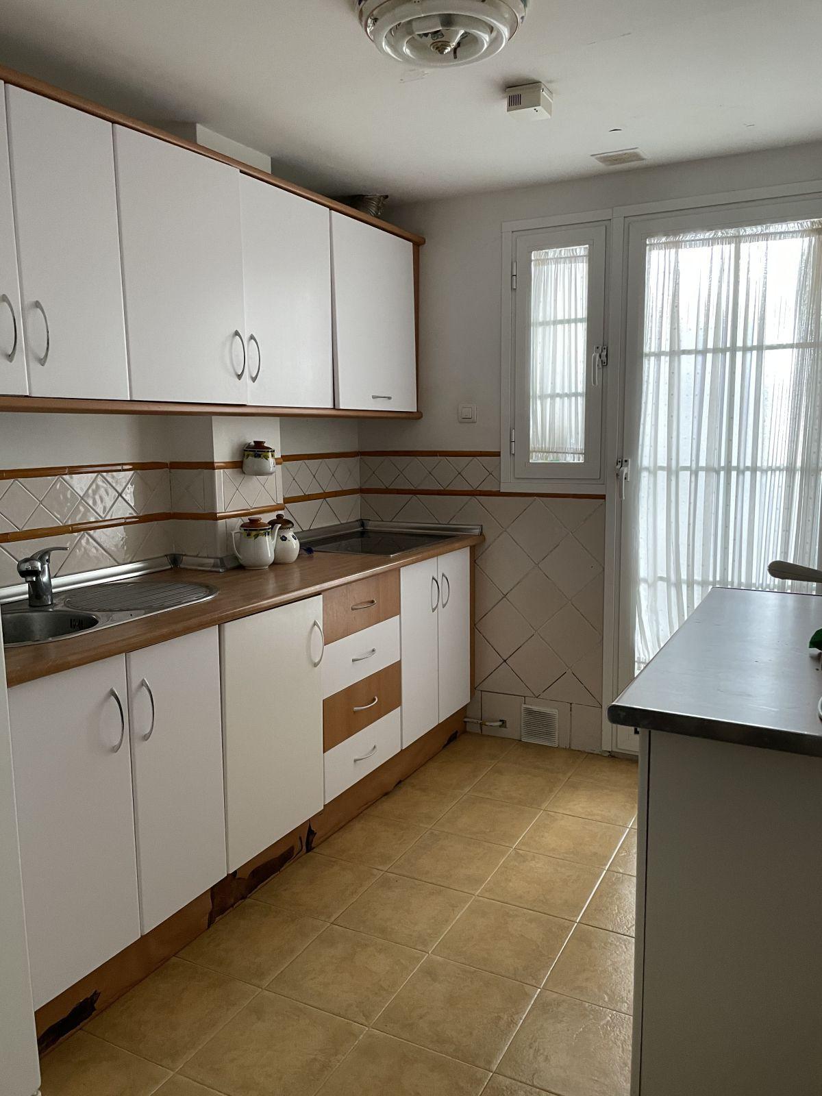 3 Bedroom Penthouse Apartment For Sale Las Chapas