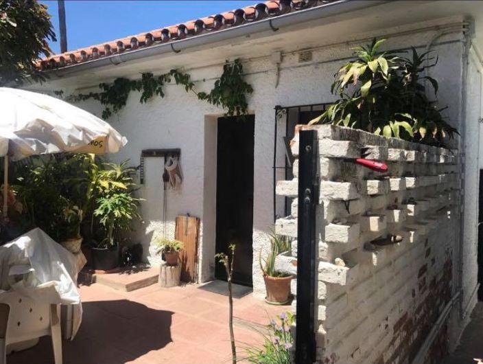 Detached Villa for sale in La Cala de Mijas