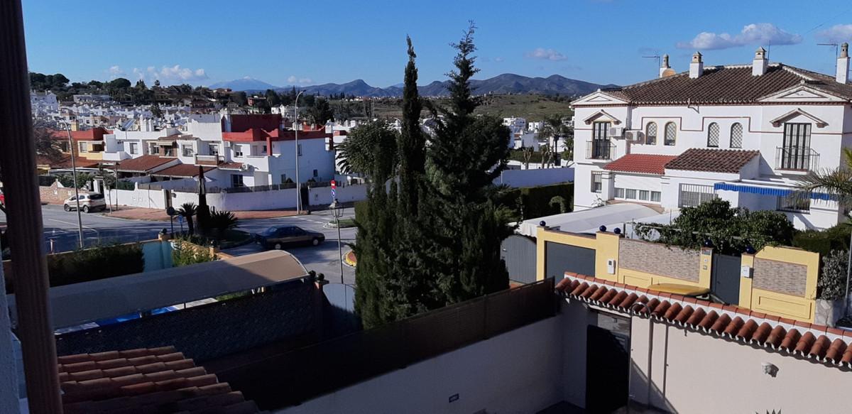 Villa  Pareada en venta   en Alhaurín de la Torre