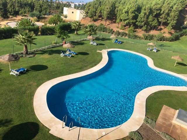 OPPORTUNITY! PINARES DEL MIJAS - EL CHAPARRAL!: Lovely apartment for sale in Pinares de Mijas (Mijas,Spain
