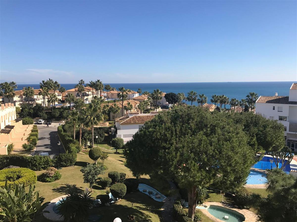 MARINA DEL SOL, CLUB LA COSTA !!!  The Club La Costa Marina del Sol Resort is designed in traditiona,Spain