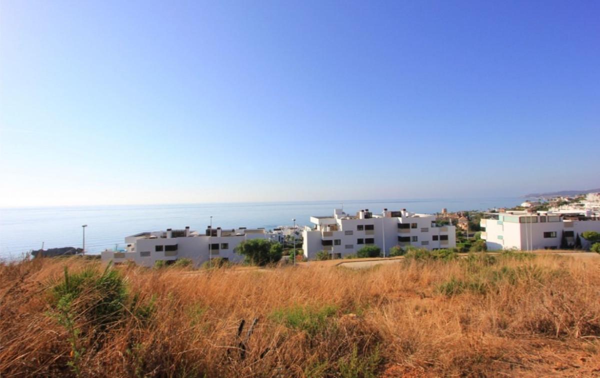 Residential Plot in Casares Playa R3446485