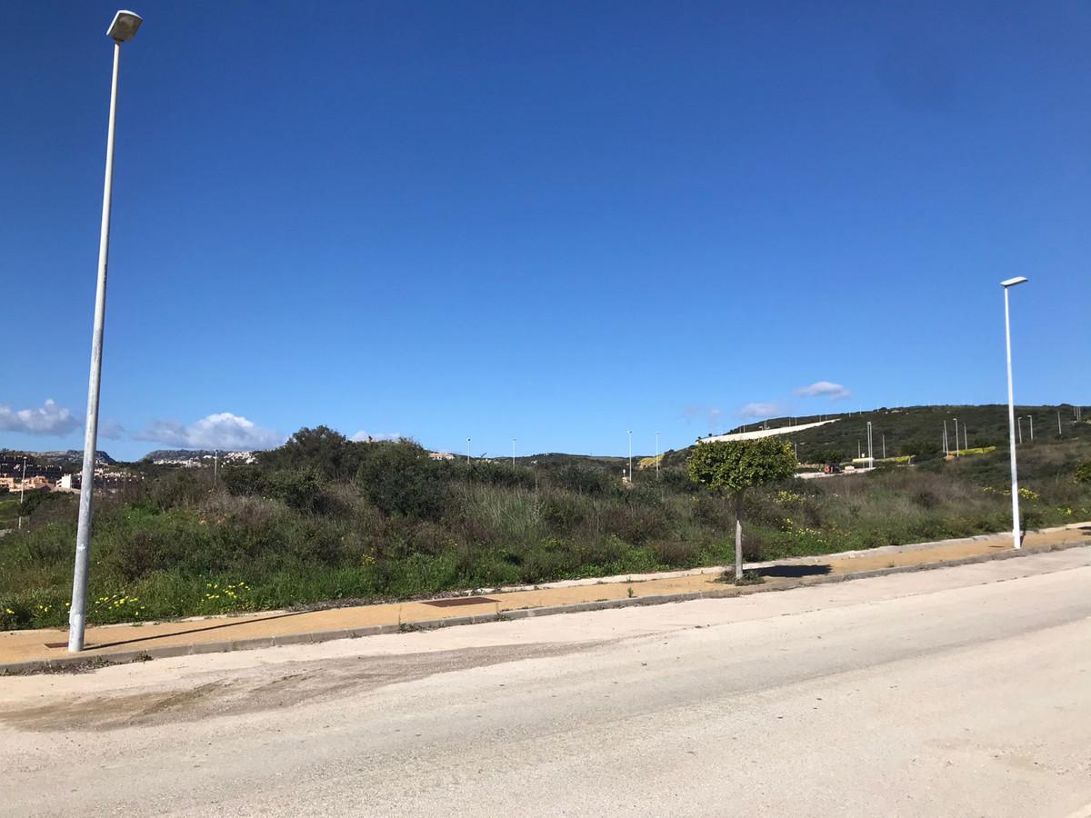 Plot, Residential  for sale    en Casares
