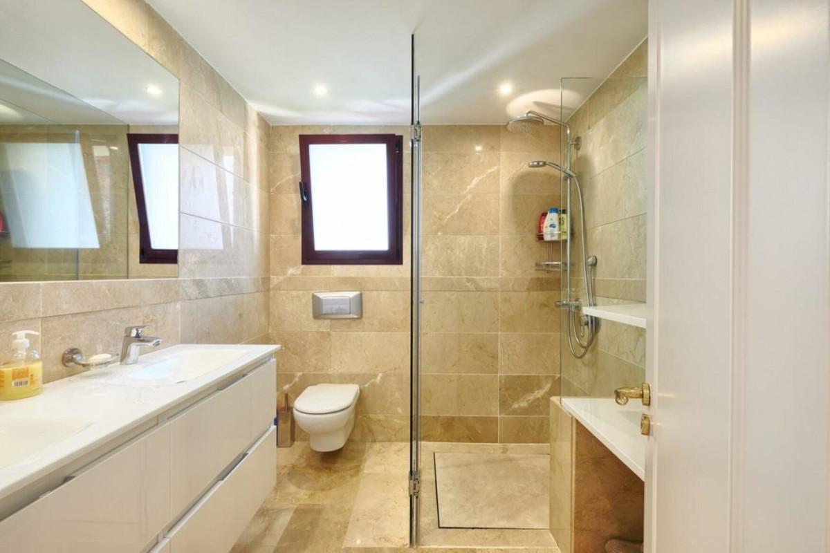 3 Dormitorio Apartamento en venta Costalita