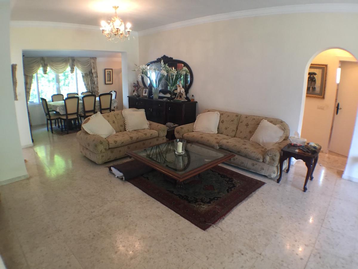 House in Atalaya R2548913 14