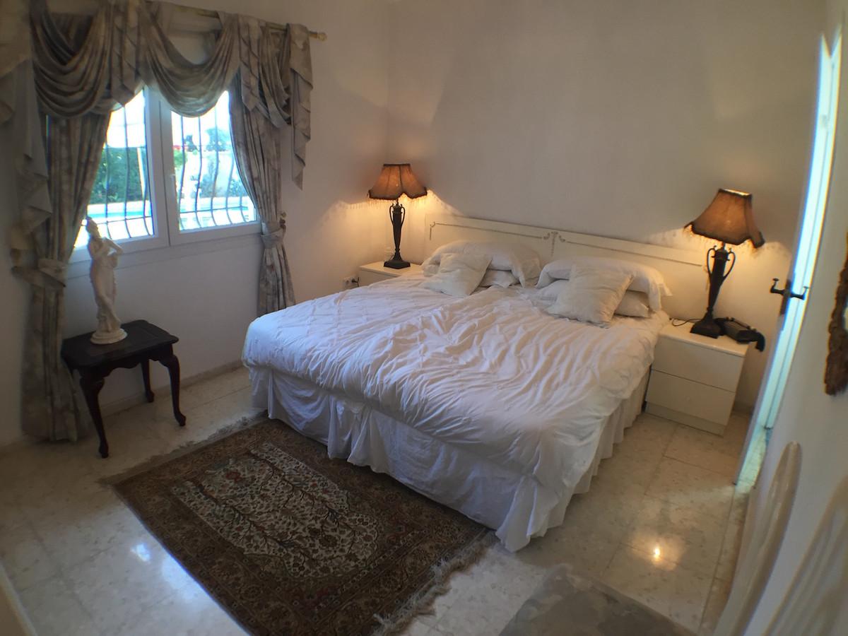 House in Atalaya R2548913 19