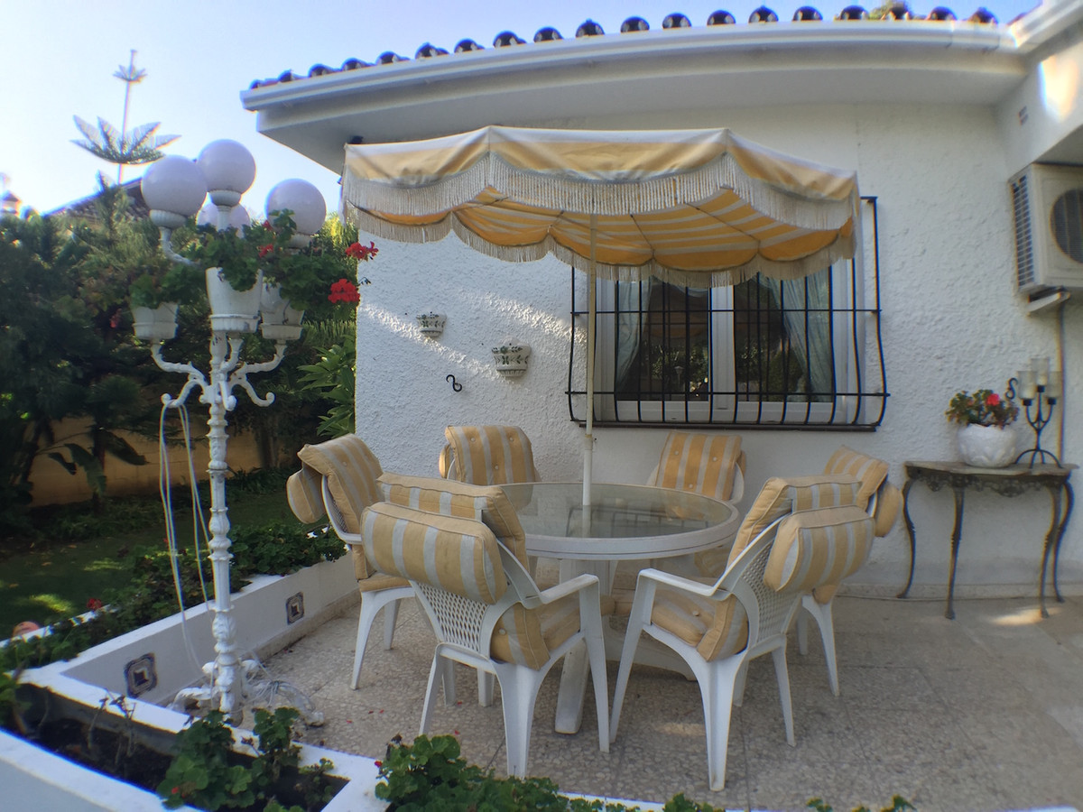 House in Atalaya R2548913 5