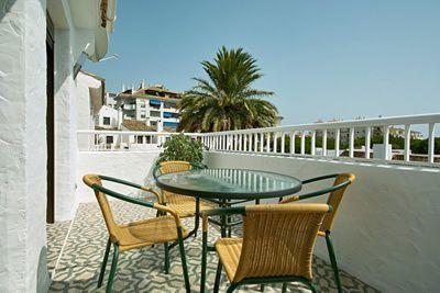 Appartement  Penthouse en vente  et en location  à Puerto Banús