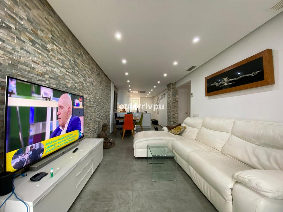 Extraordinary design apartment where the materials and qualities used make it an apartment of exquis,Spain