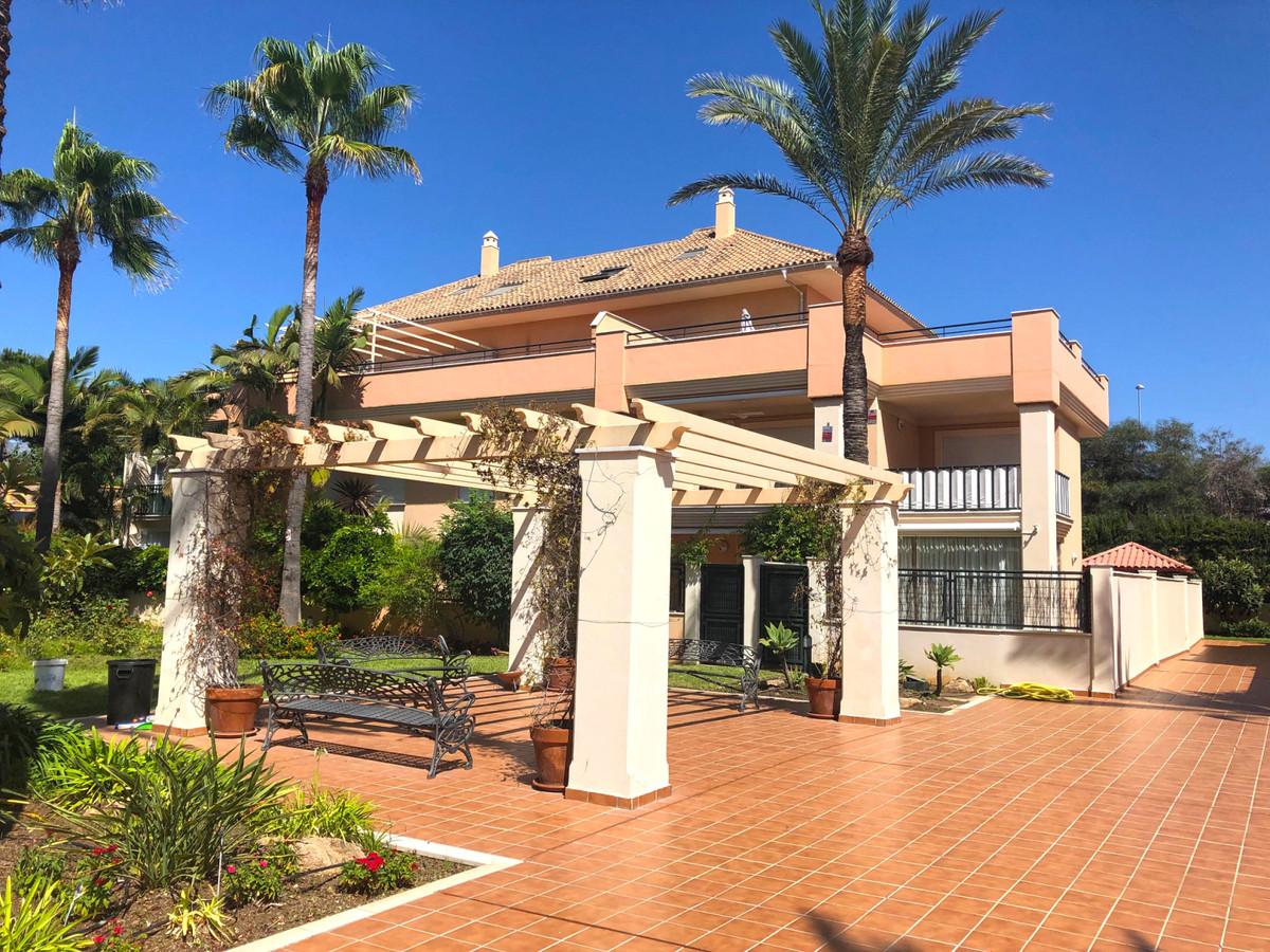 Apartamento 2 Dormitorios en Venta Costabella