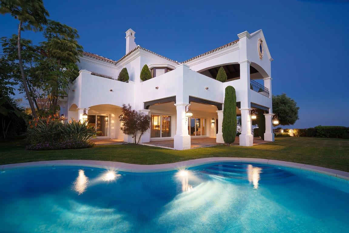House en Atalaya R3834661 1