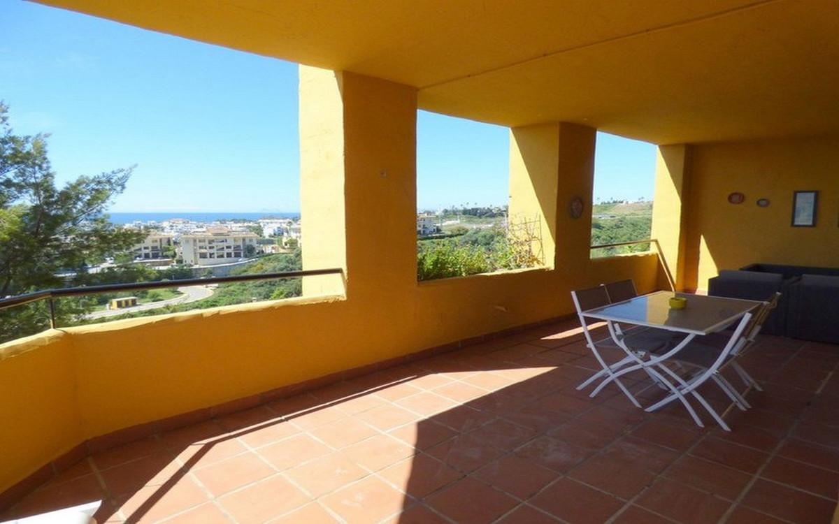 R3239353 Apartment Selwo, Málaga, Costa del Sol