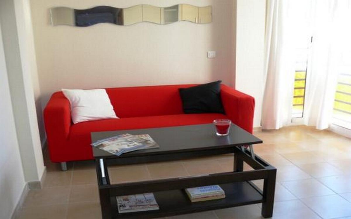 R3266821 Apartment Málaga Centro, Málaga, Costa del Sol