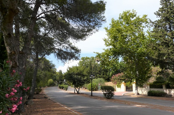 Ref:R3234709 Plot - Residential For Sale in El Paraiso