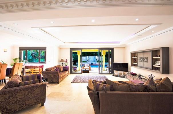 Ref:R3323182 Villa - Detached For Sale in Estepona
