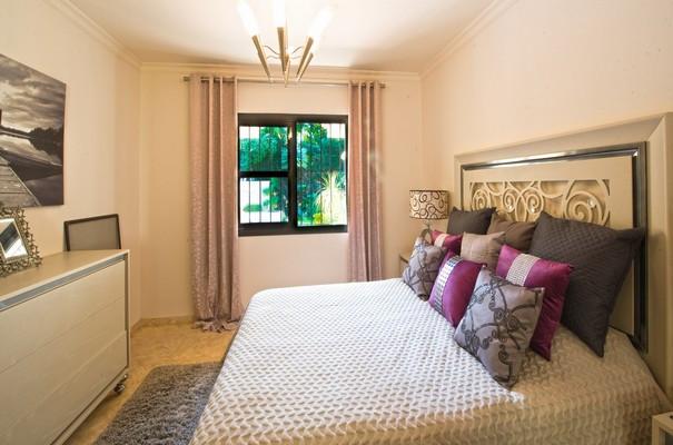 House in Estepona R3323182 22