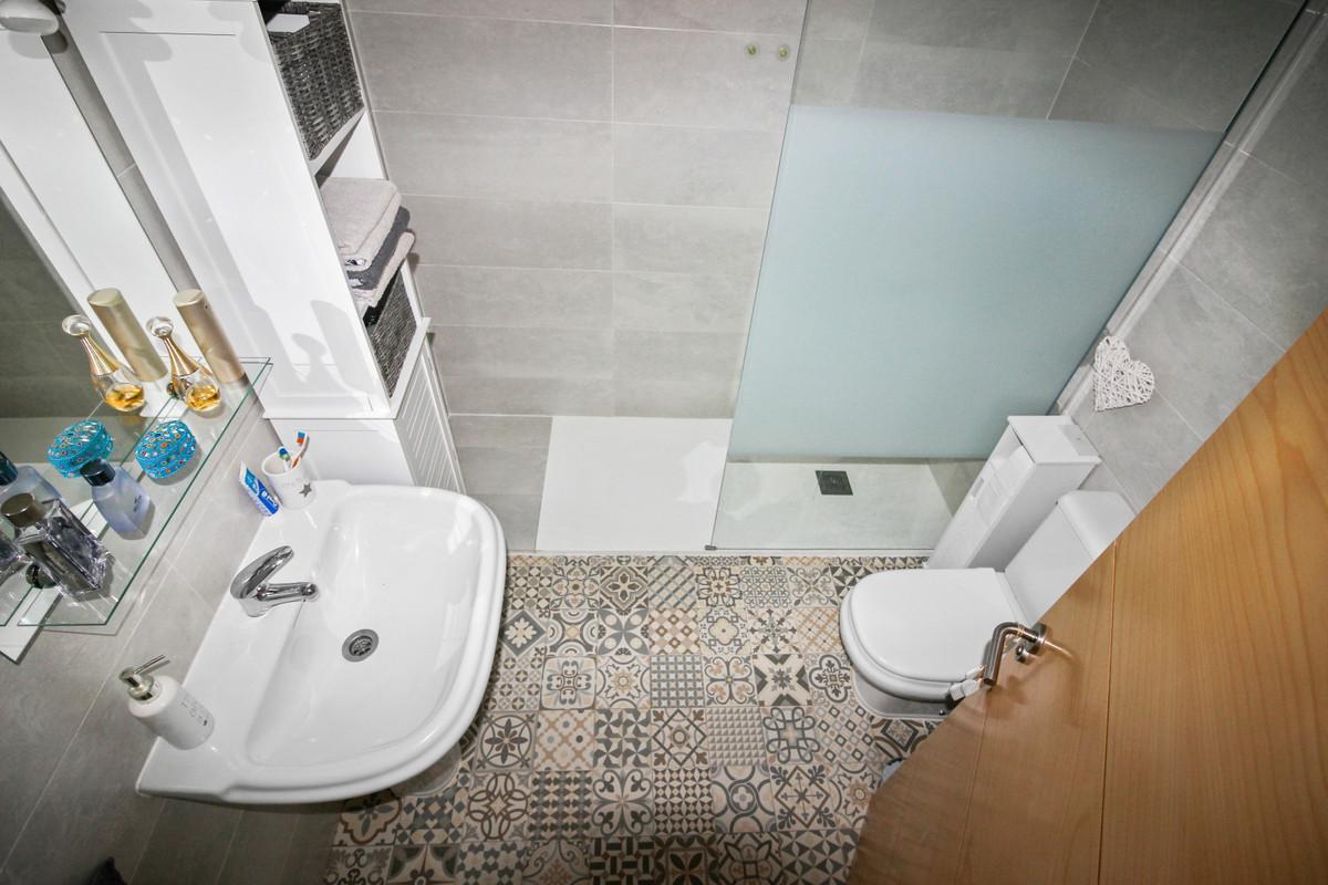 Apartment Ground Floor Manilva Málaga Costa del Sol R3913966 7