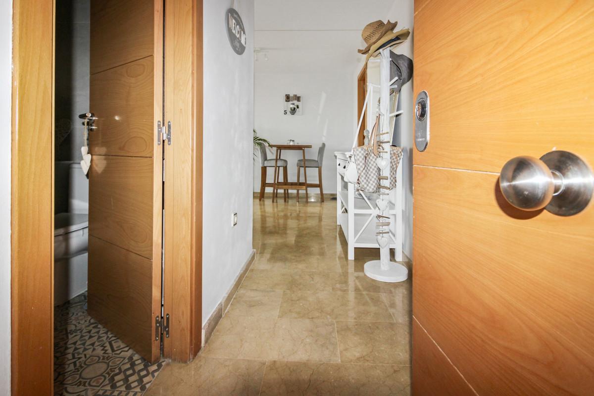 Apartment Ground Floor Manilva Málaga Costa del Sol R3913966 9
