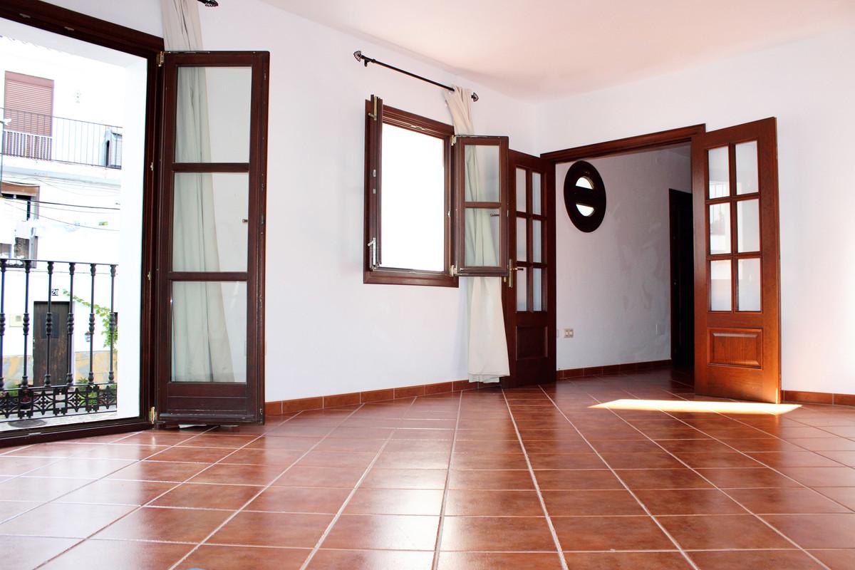 2 bedroom apartment for sale casares pueblo