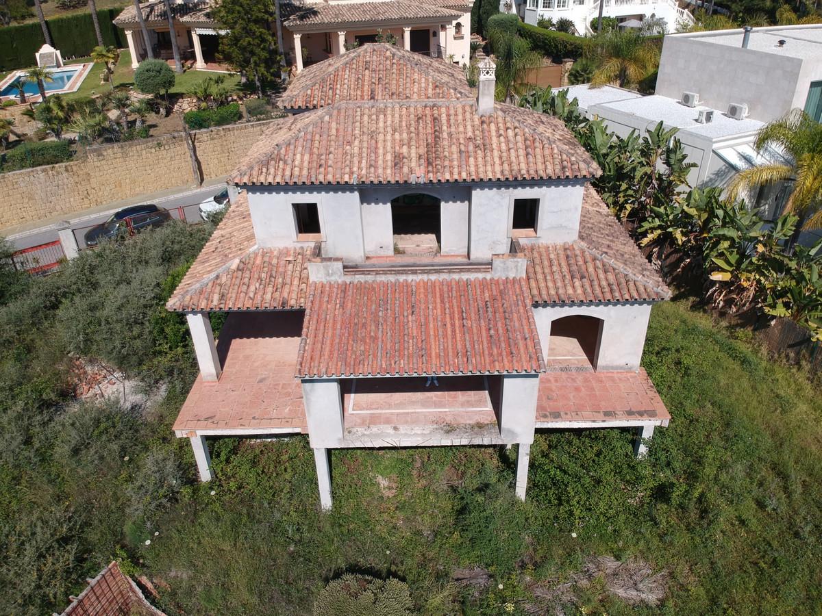 Villa Till salu i La Quinta R3875752