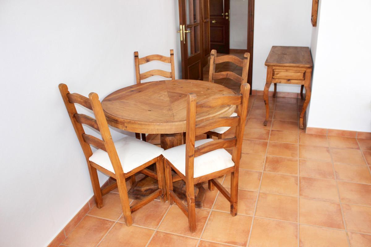 R3291610: Studio for sale in Casares Pueblo