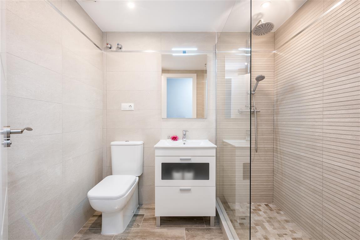 Apartment in Las Chapas R3042119 11