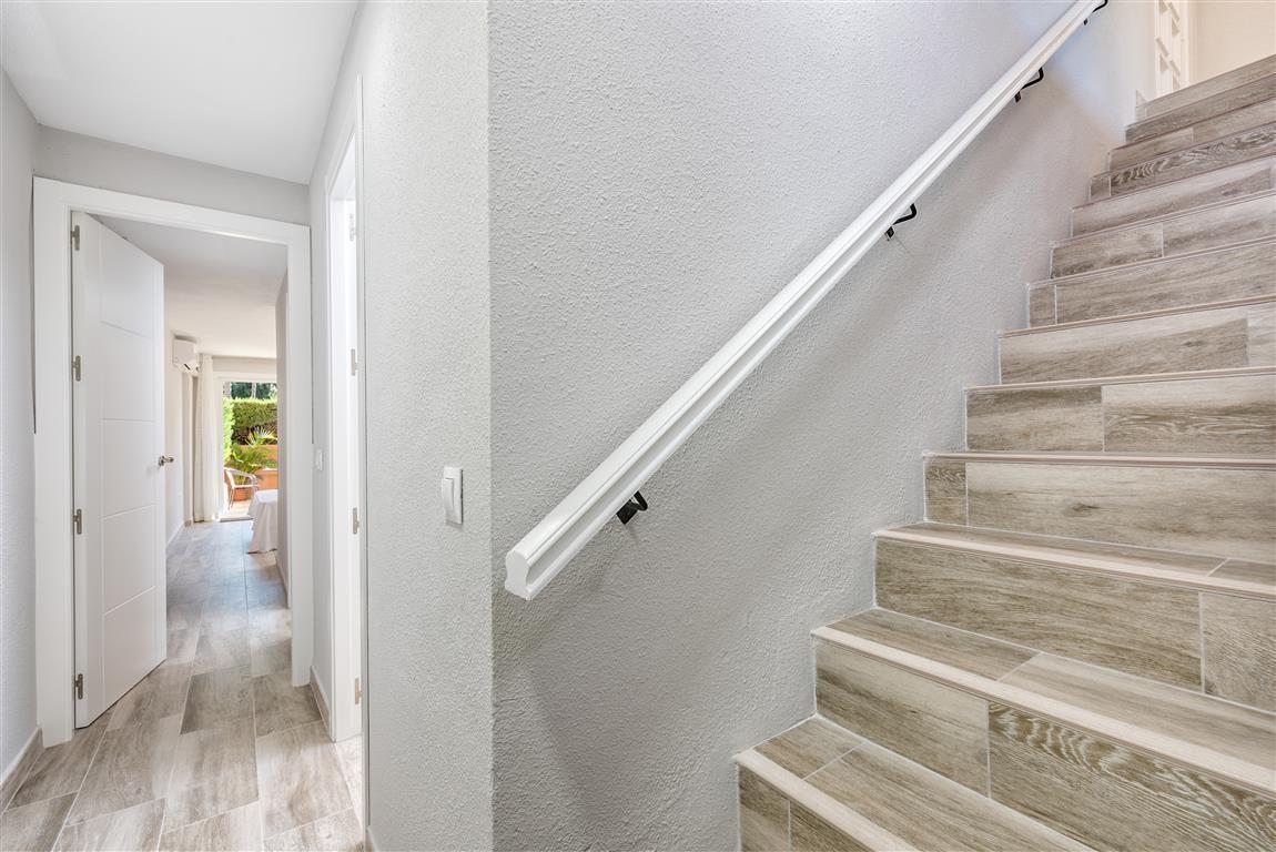 Apartment in Las Chapas R3042119 13