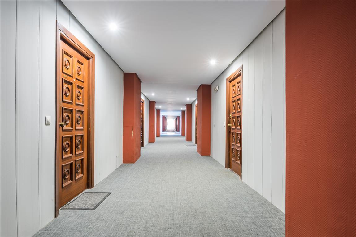 Apartment in Las Chapas R3042119 27