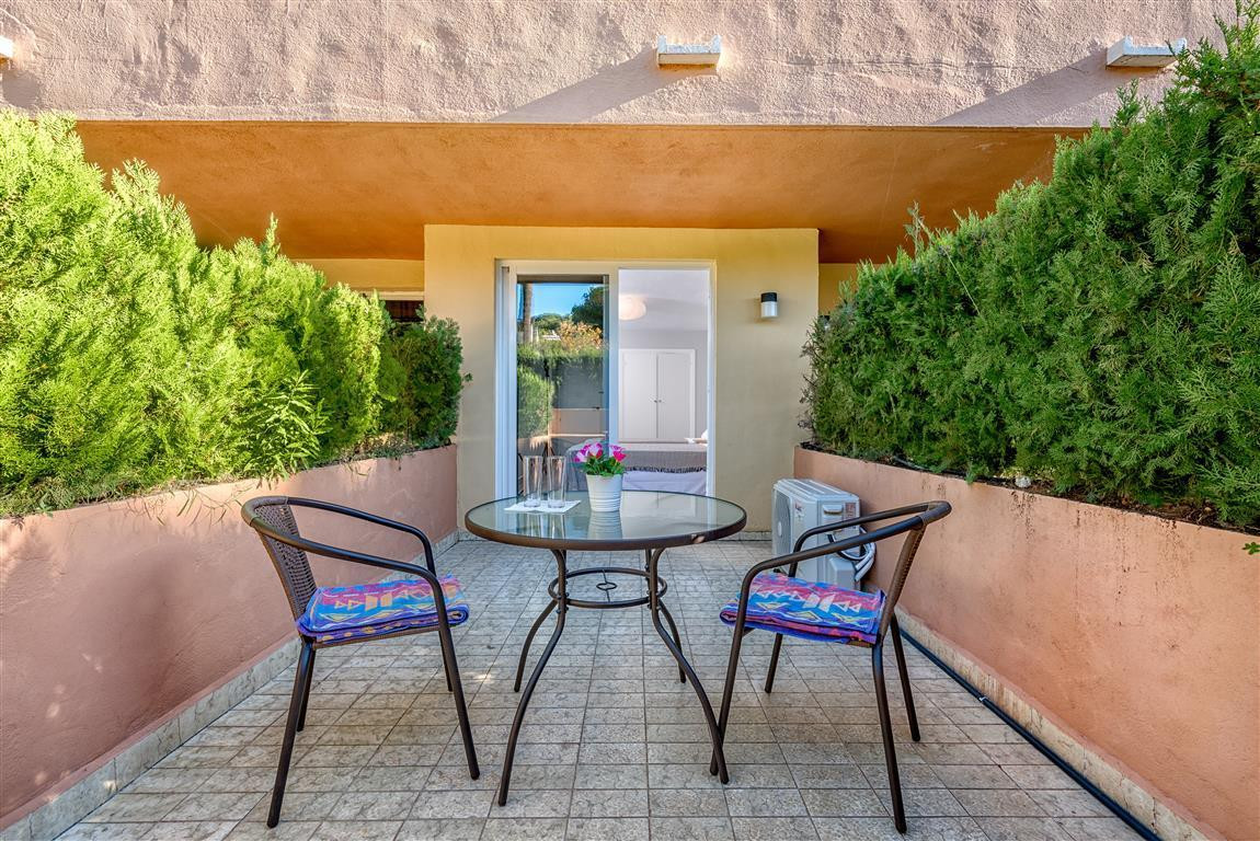 Apartment in Las Chapas R3042119 28