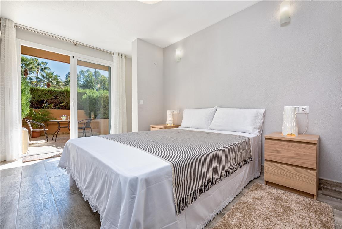 Apartment in Las Chapas R3042119 7