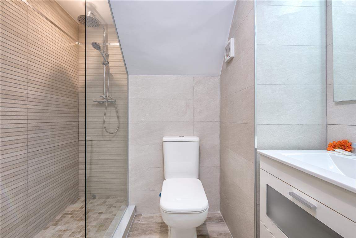 Apartment in Las Chapas R3042119 8