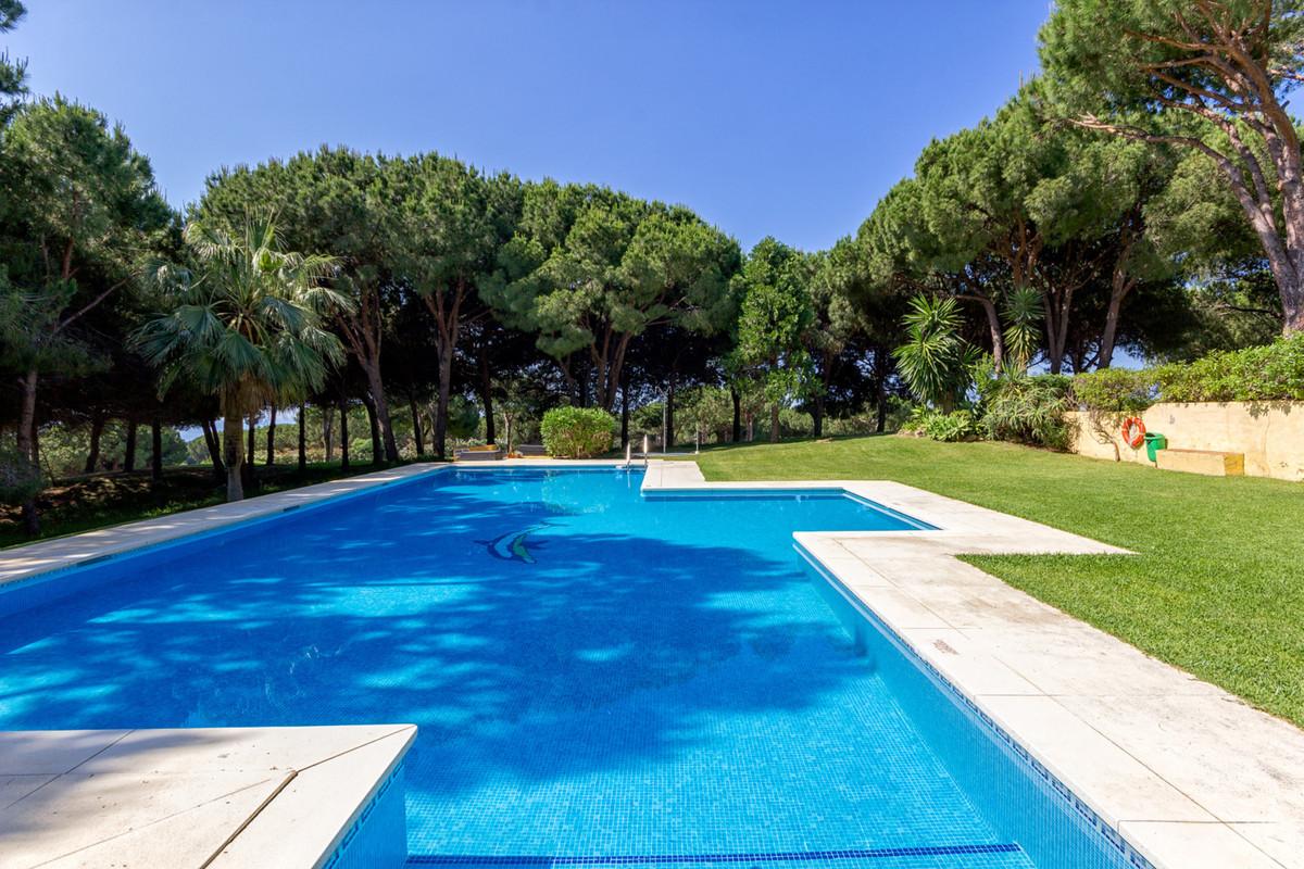 ************JUST REDUCED BY € 30.000!!!!!*************  Beautiful 3 bedroom, 2 bathroom, detached vi,Spain
