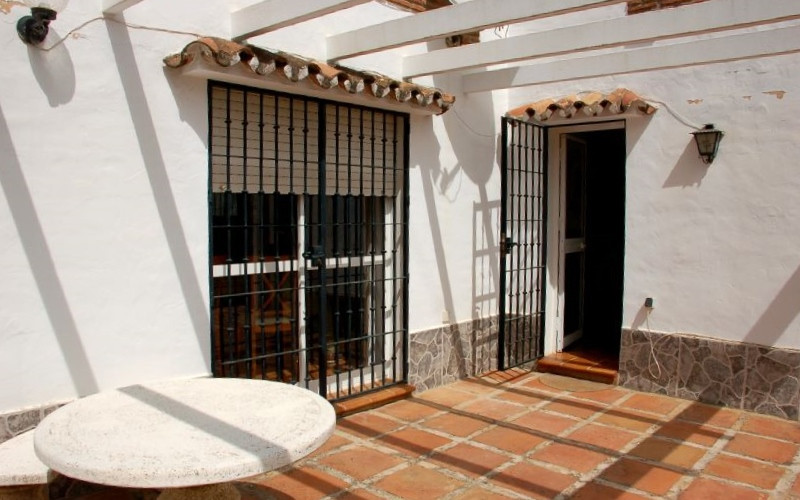 Hus in Alhaurín el Grande R2895566 11