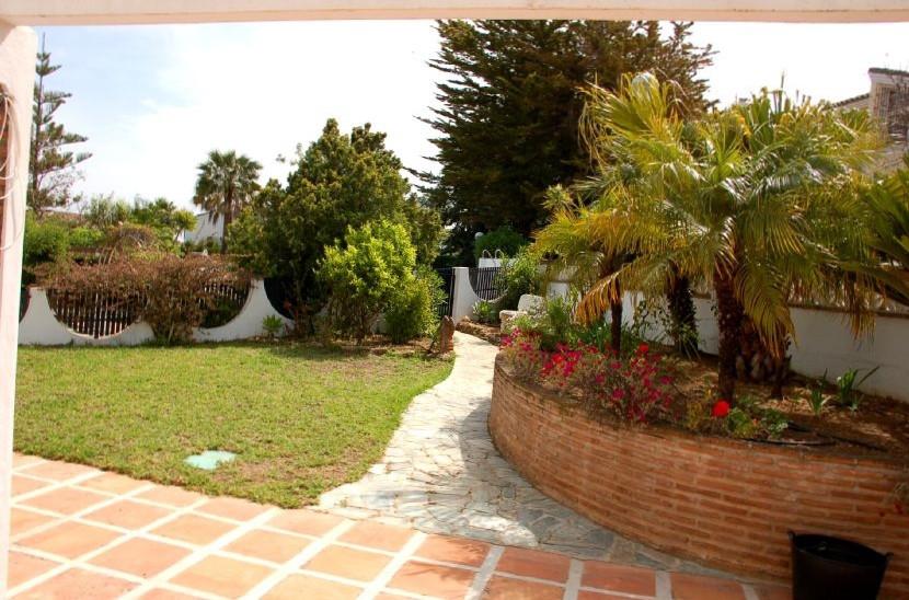 Hus in Alhaurín el Grande R2895566 12