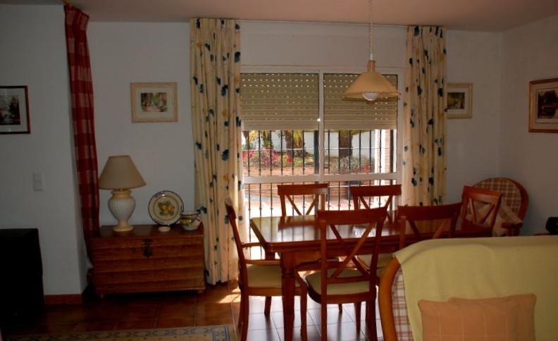 House in Alhaurín el Grande R2895566 14