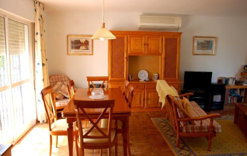 House in Alhaurín el Grande R2895566 15