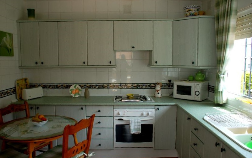 House in Alhaurín el Grande R2895566 16